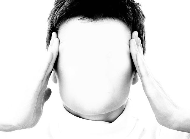 Ból głowy, domowe sposoby czy tabletka?