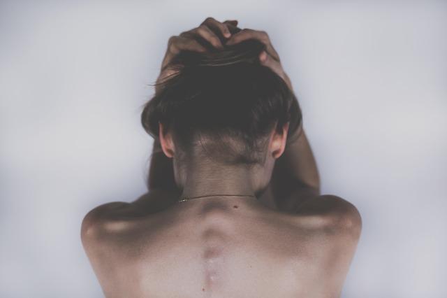 Ból głowy - domowe sposoby skuteczne w dolegliwościach