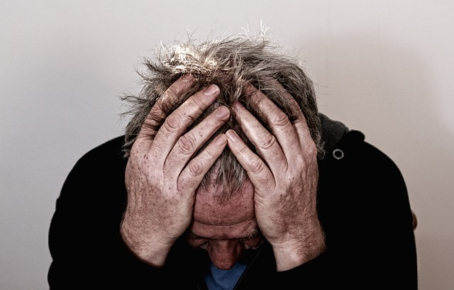 Co na ból głowy, domowe sposoby na migrenę