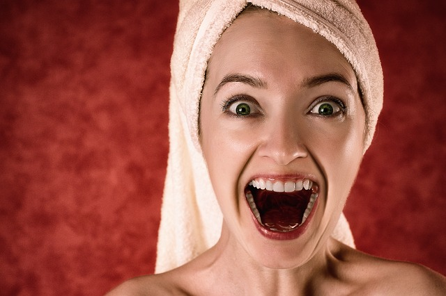 Co na ból zęba - domowe sposoby na silny ból zęba