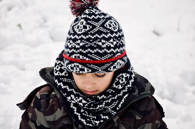 Domowe sposoby na katar i kaszel u dzieci – Naturalne sposoby na katar