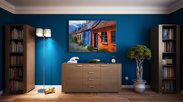 grzyb na ścianie domowe sposoby