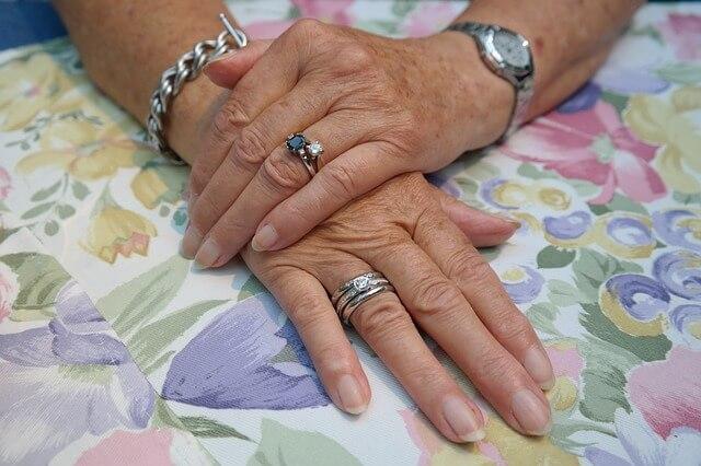 grzybica paznokci leczenie domowe