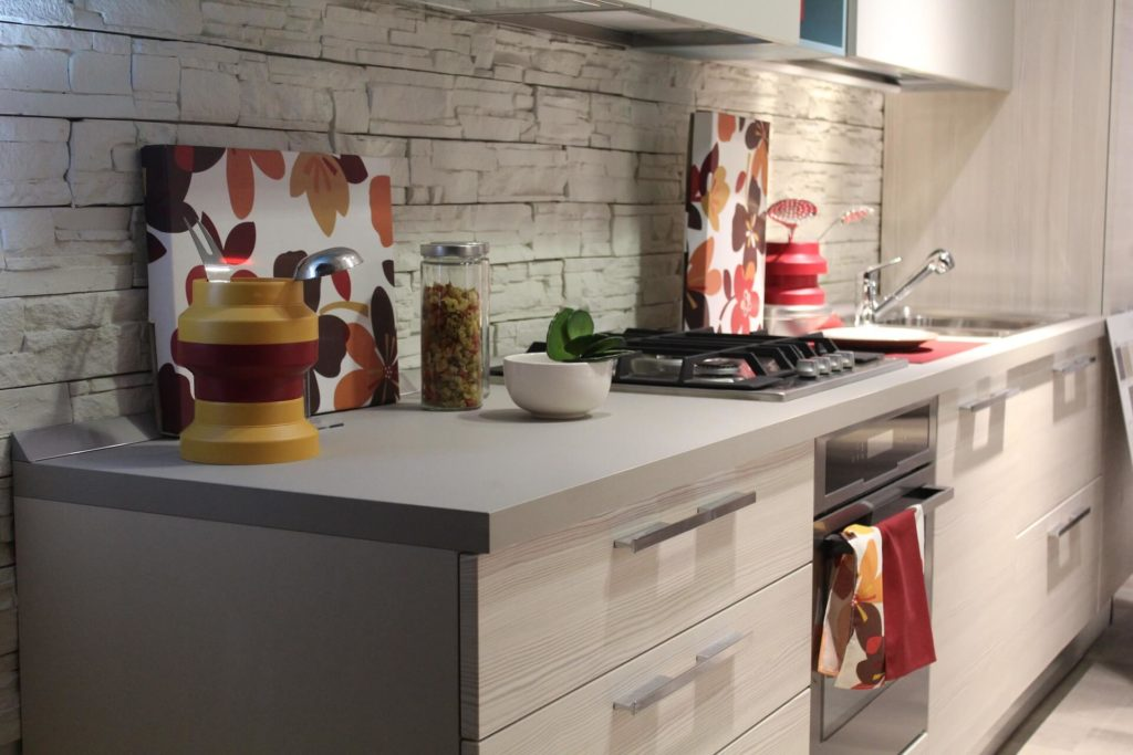 AGD do zabudowy – praktyczne rozwiązanie, które sprawdzi się w każdej kuchni