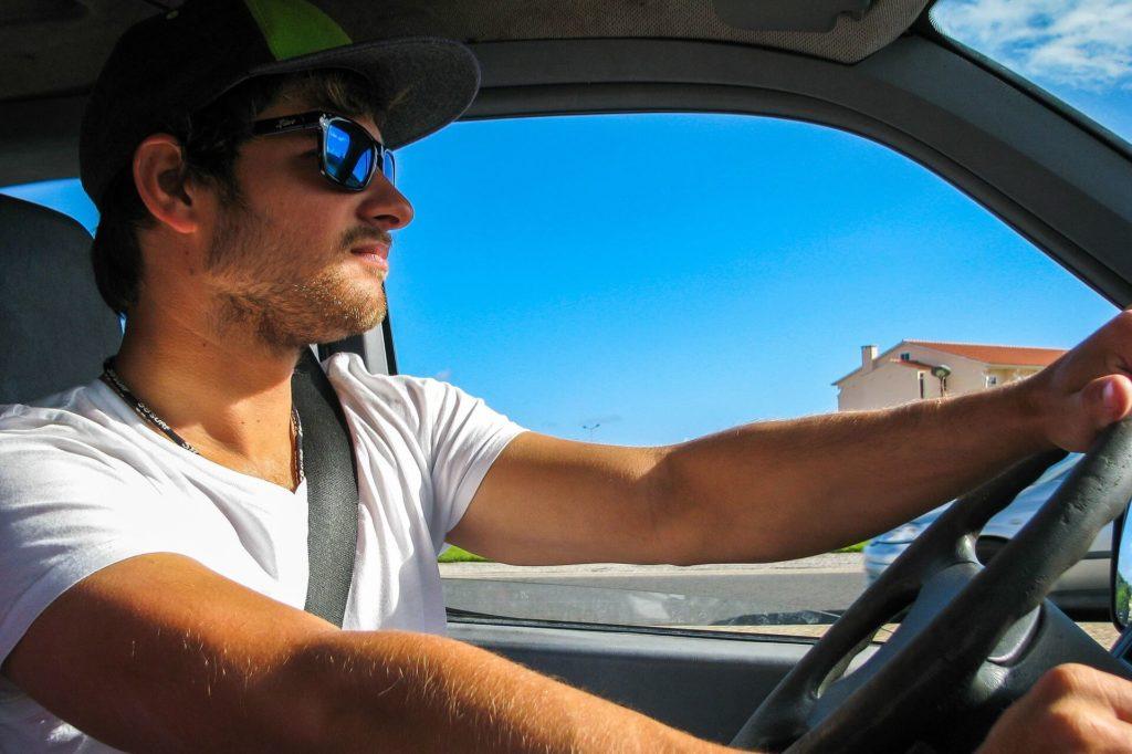 Akademia Czasu Pracy – dowiedz się, jak efektywnie planować i rozliczać pracę kierowców!
