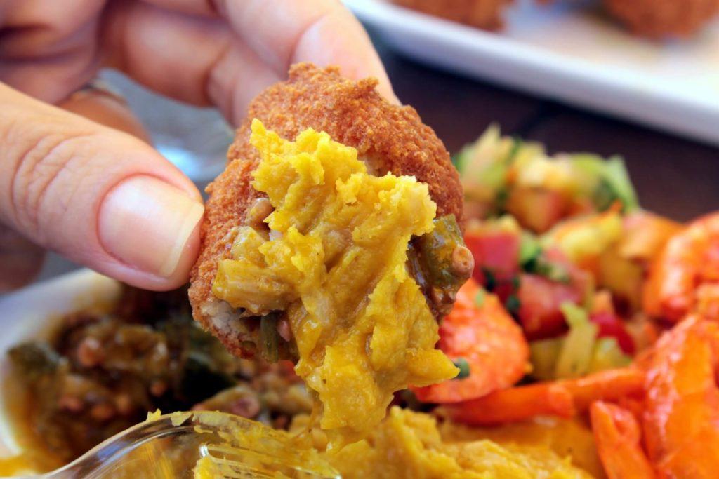 Komosa ryżowa – wyjątkowy składnik wielu smakowitych dań